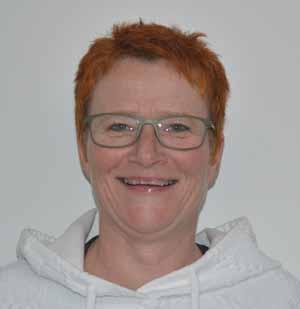 Marianne Amtoft