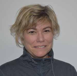 Pia Grau