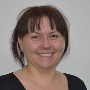 Tine Boulund Christensen